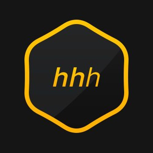 HipHopHive's avatar