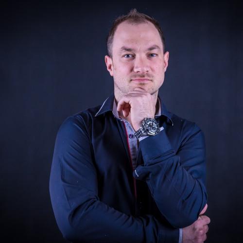 Marcus Burian (CZ)'s avatar