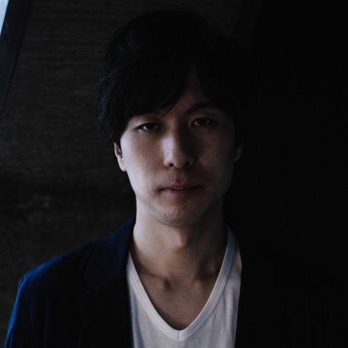 KoichiSato's avatar