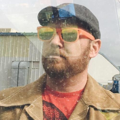 Brian Jolley's avatar