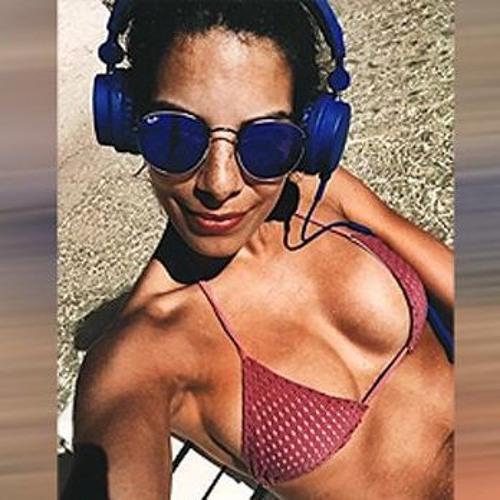 Sandra Klang's avatar