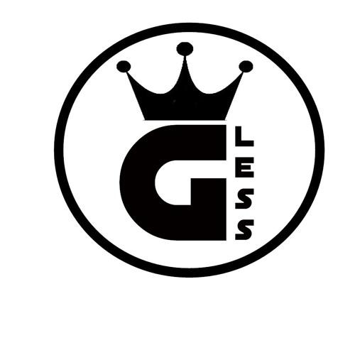 grooveless recordings's avatar