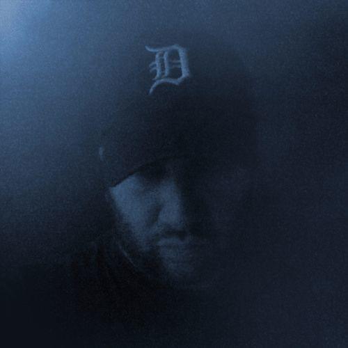 Dustcraft's avatar