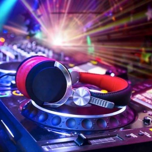 DJ BIGASH's avatar