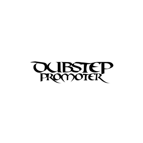 Dubstep promoter's avatar