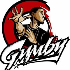 officialgumby