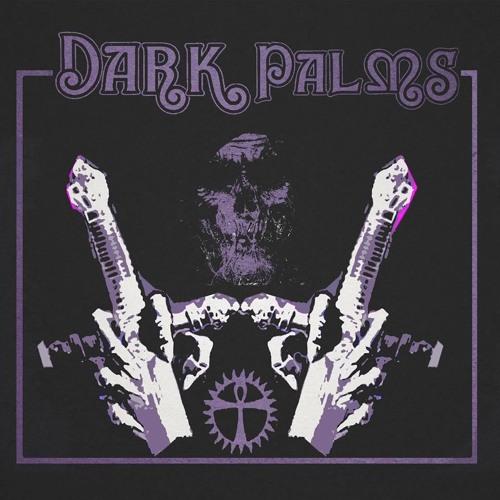 Dark Palms's avatar