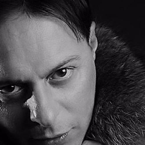 Flaviano Lanzi's avatar