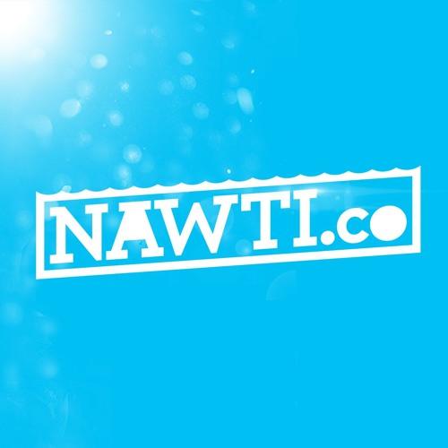 Nawtico's avatar