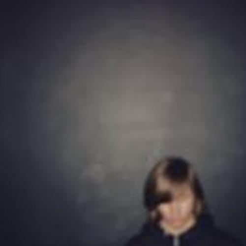 Tyler Cavanagh's avatar
