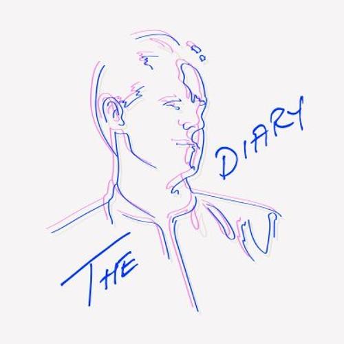 THE DIARY's avatar