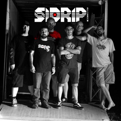 SIDRIP's avatar