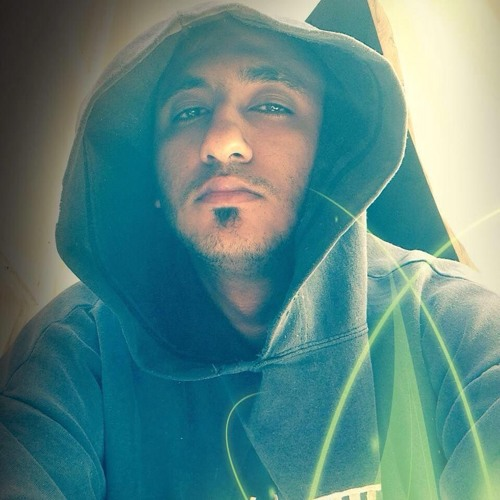 Ibra Him 11's avatar
