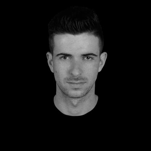 Carl Niro's avatar