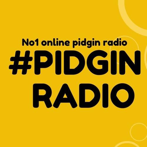 pidginradio's avatar