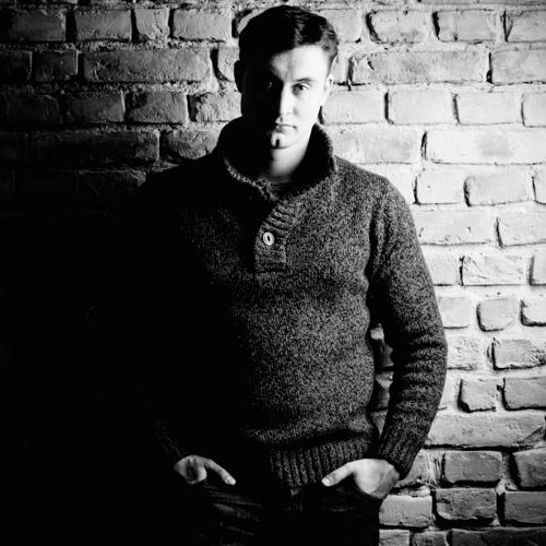 AlexanderIhlau's avatar