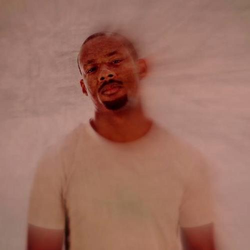 Stridd's avatar