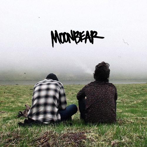 Moonbear's avatar