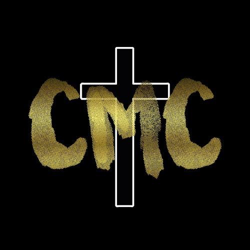Christian Music Corner's avatar