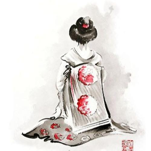 bloom's avatar