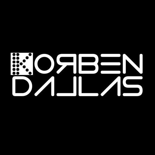 Korben Dallas's avatar