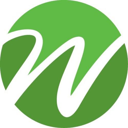 Woodside Bible Warren's avatar