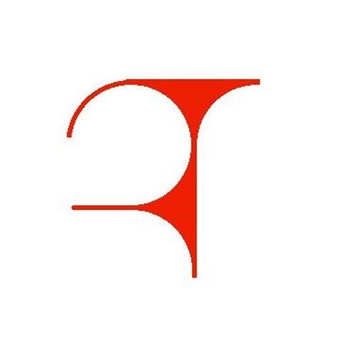 Rumourtone Music's avatar