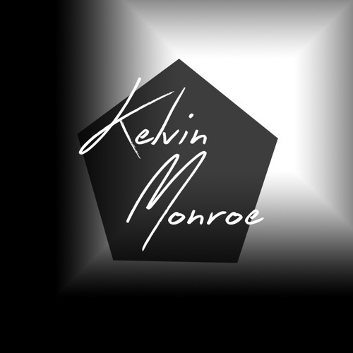 KelvinMonroe's avatar