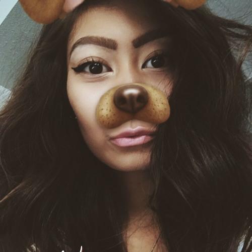 KatieRickey's avatar