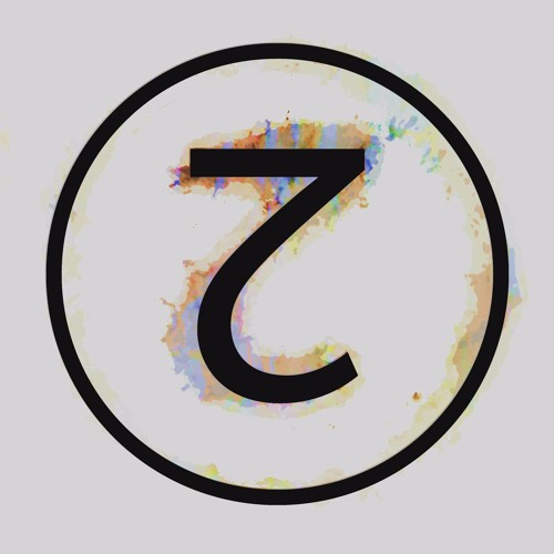 Zausage's avatar