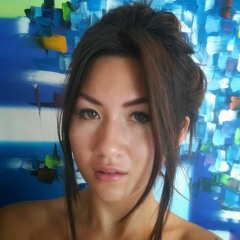 Jessica Thornton 6