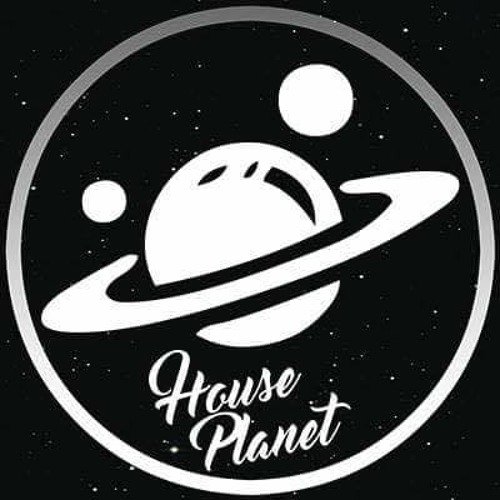 Planets's avatar