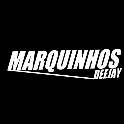 Djmarquinhos mpc's avatar