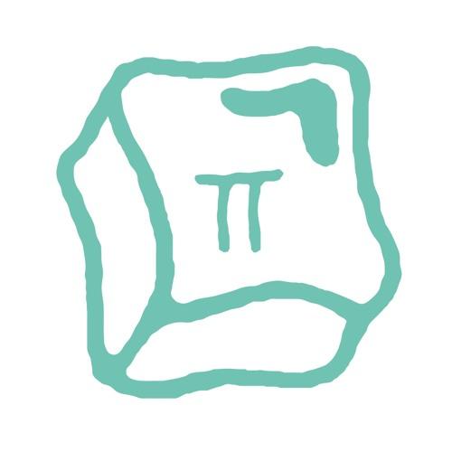 Truly Tracks's avatar