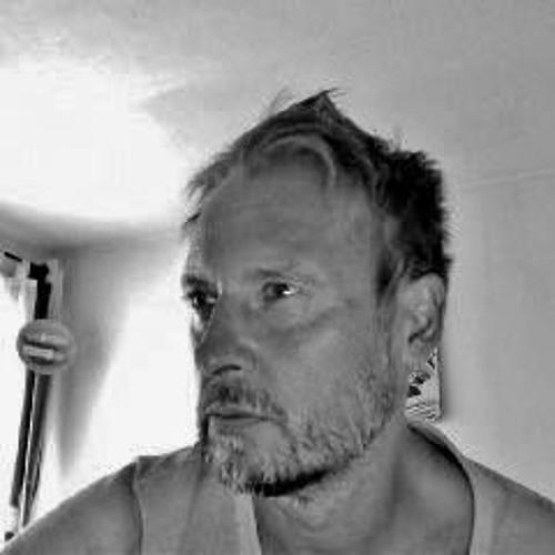 Pellegrini Christophe's avatar