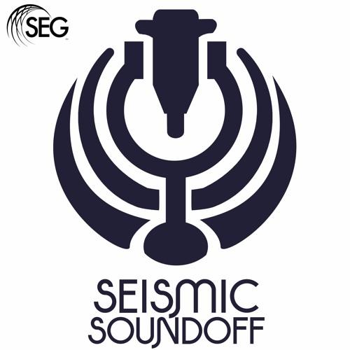 Seismic Soundoff's avatar