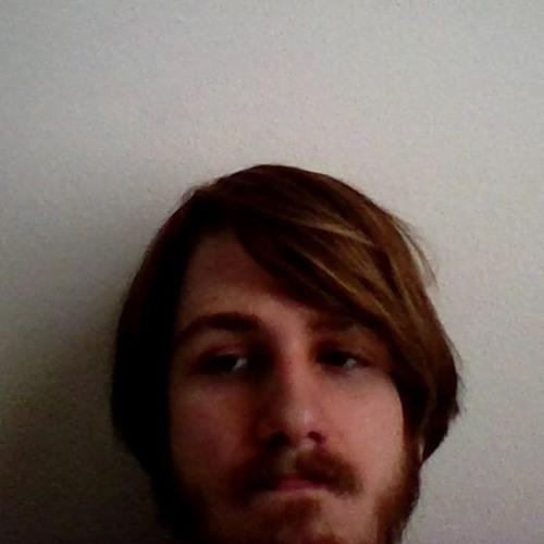Bi36as's avatar