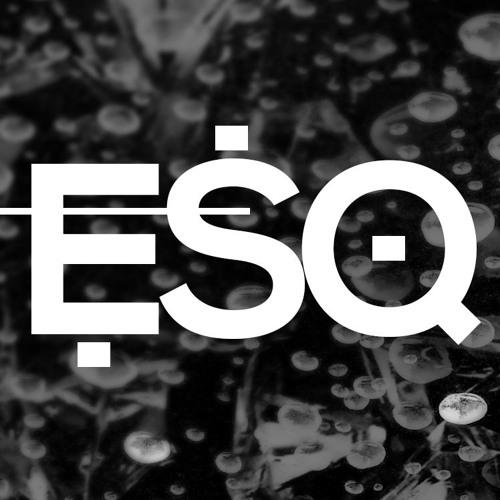 ESQ's avatar