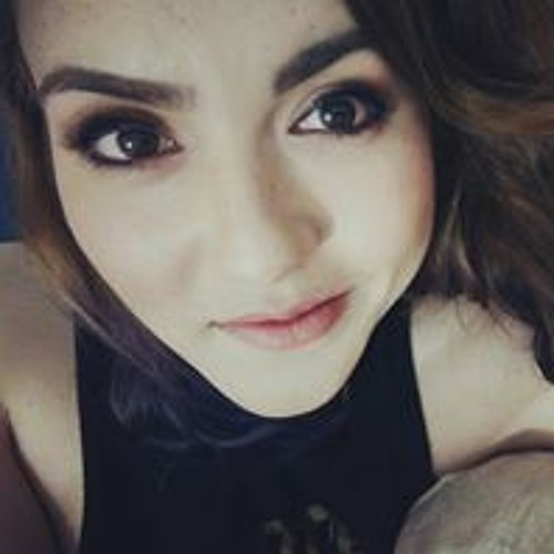 Pamela Trejo's avatar