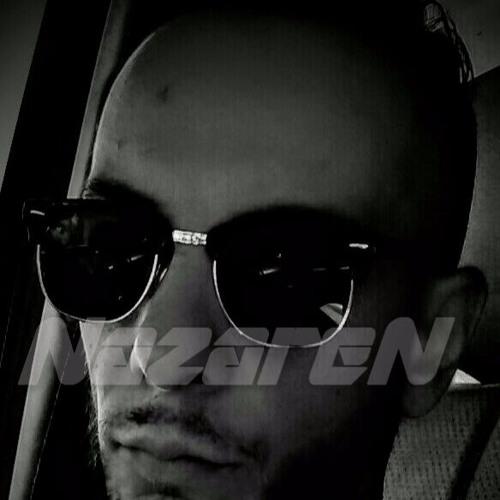 NazareN's avatar