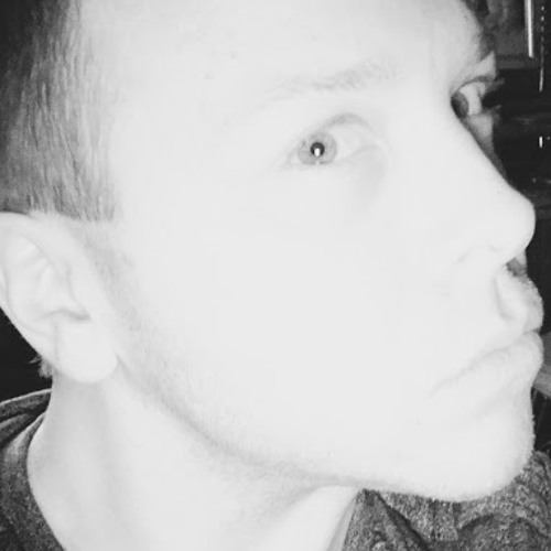 D TW's avatar