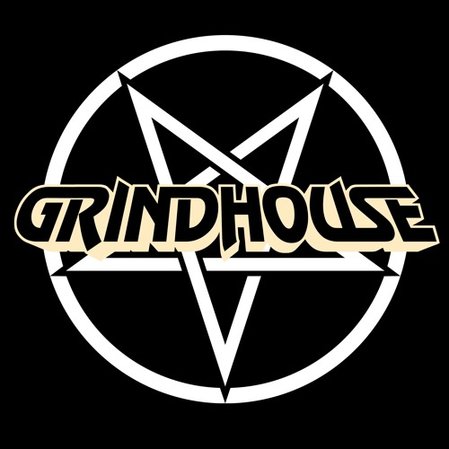 Grindhouse's avatar