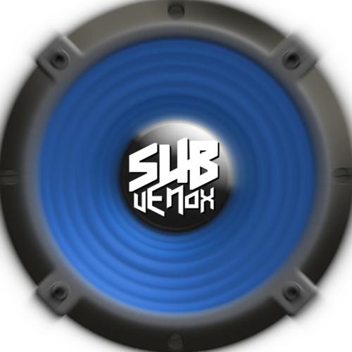 SUBVENOX's avatar