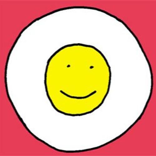 Fred Egg Comics's avatar