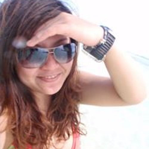 Eva Lee's avatar