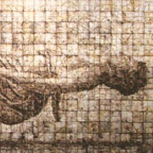 Michael T. Dunn's avatar
