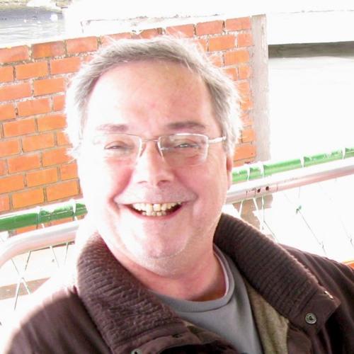 sbcordeiro's avatar