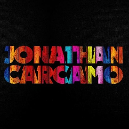Jonathan Cárcamo's avatar