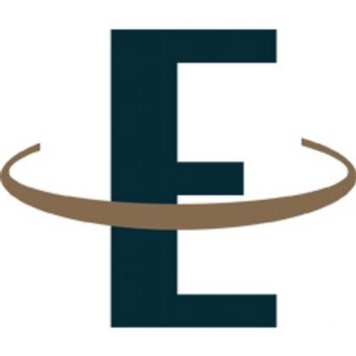 ExislePublishing's avatar
