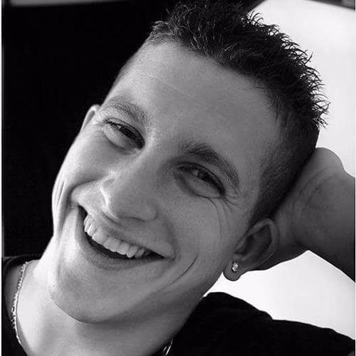 Ross Staples's avatar